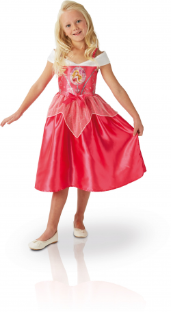 COSTUME ENFANT PRINCESSE...