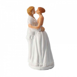COUPLE FEMMES AMOUREUSES 6...