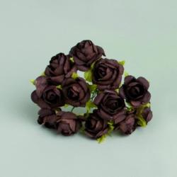 ROSES CHOCOLAT /12