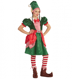 COSTUME ENFANT FILLE ROBE...