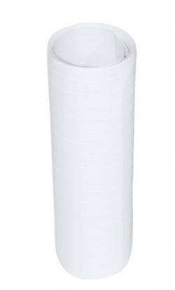 SERPENTIN BLANC 18rlx 4m